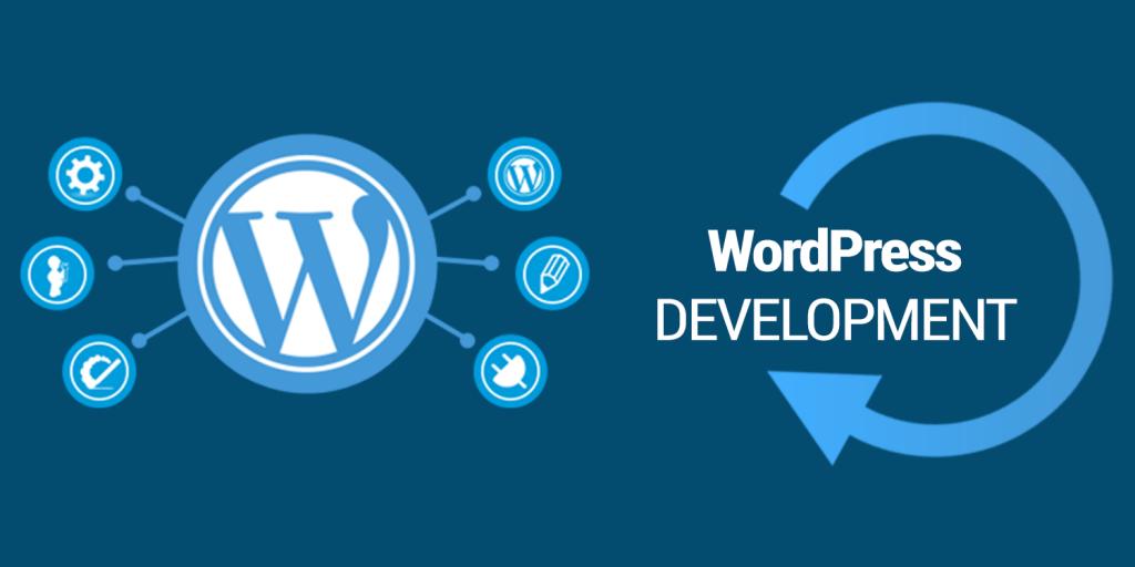 wordpress tasarımı
